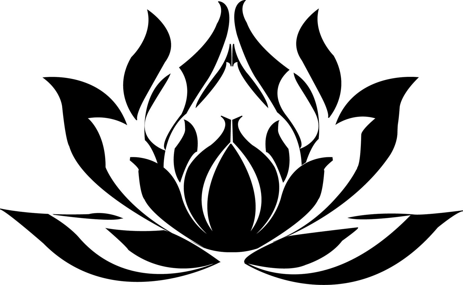 Image Zalian Symbolg Stargate Renaissance Wiki Fandom