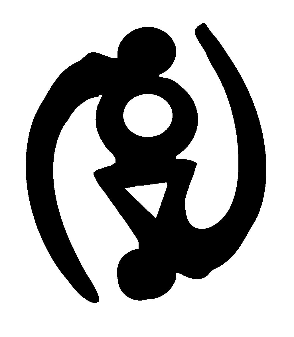 Image Luchat Symbolg Stargate Renaissance Wiki Fandom