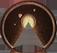 Stargate Renaissance Wiki