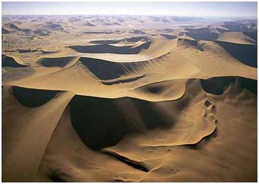 File:Dune.jpg