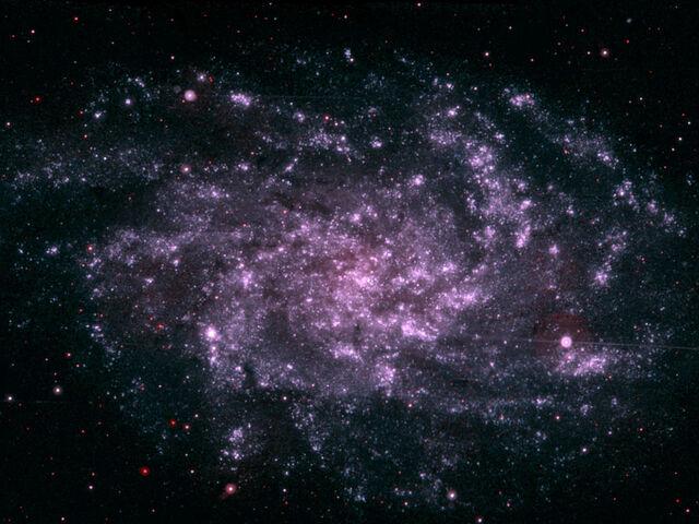 File:Triangulum-Galaxy large.jpg
