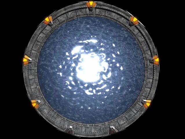 File:Stargate2.jpg