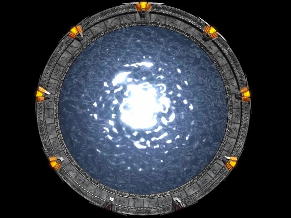 Stargate Symbols Stargate Return Of The Ancients Wiki Fandom