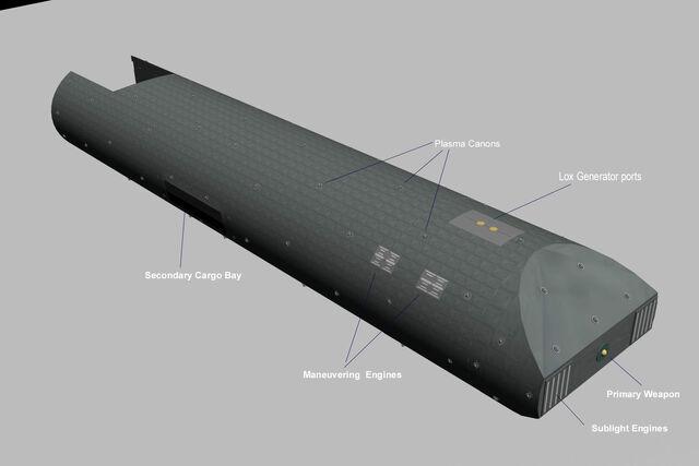 File:Columnar A.jpg