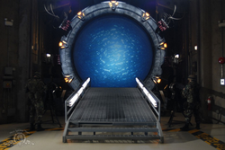 250px-Stargate SGC