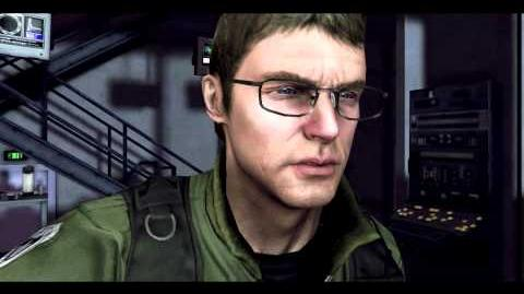 STARGATE SG-1 UNLEASHED IN GAME STORY PLAY TRAILER FOR iOS AND ANDROID