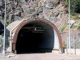 Stargate-Center