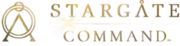StargateCommandWebsiteLogo
