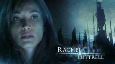 Stargate atlantis season 2 opening