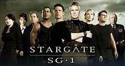 260px-Stargate SG-1 cast minus Jonas Quinn