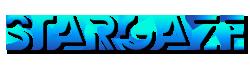 StargazePS Wiki