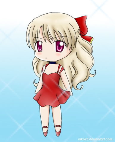 File:Kawaii chibi girl by riiko23.png