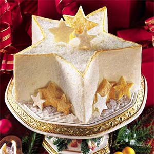 File:Star-cake-sl-258155-l.jpg