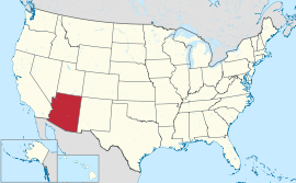 File:270px-Arizona in United States svg.png