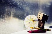 Crayon-kawaii-rain-sun-Favim com-136971