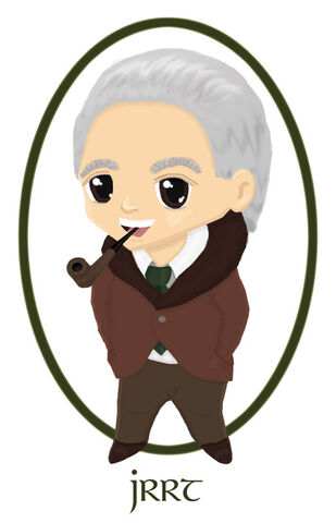 File:The Professor chibi style.jpg