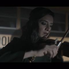New Fiddler