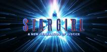 S1 New-Slogan