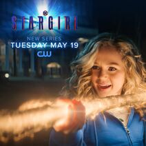 S1 May-19 Promo