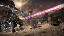 -Starhawk-PS3-