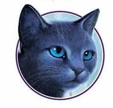 File:Bluestar-Official-Art.jpg
