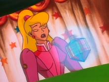 Gwen future