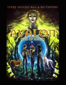 Avalon-movie-teaser