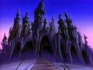 Castle Thornwood 1