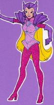 Gwen concept 3