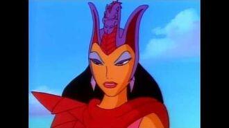 Wizard of Gardenia - Starla and The Jewel Riders - Full Episode 17 S2E4