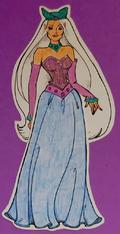 Morgana concept 1