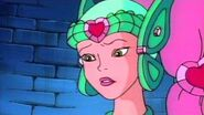 Princess Starla and the Jewel Riders - Mystery Island