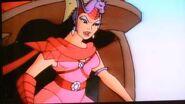 Princesse Starla et les Joyaux Magique Ep 1