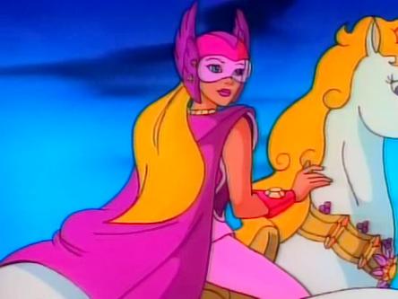 File:Princess mounted.png