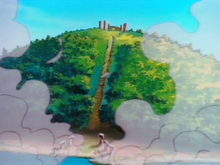 Isle of Myst