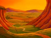 Heartland 3