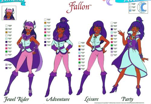 Fallon 1