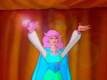 Tamara magic