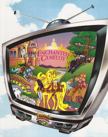 File:Enchanted Camelot.png