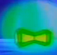 File:Time Wizard Jewel.png