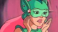 Princess Starla & the Jewel Riders 02 (Russian)