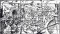 Thumbnail for version as of 16:12, September 17, 2016