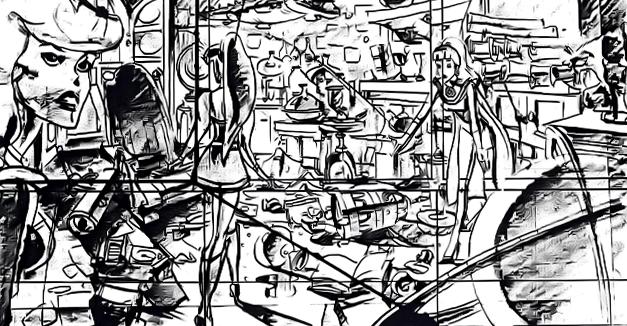 File:Merlin's cottage 1.png