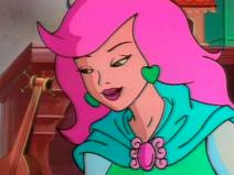 Tamara character-0