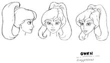 Gwen-0