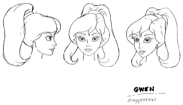 File:Gwen-0.png