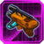 Legendary Heavy Pistol