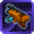 Epic Heavy Pistol