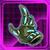 Legendary Hand Blasters