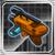 Common Heavy Pistol